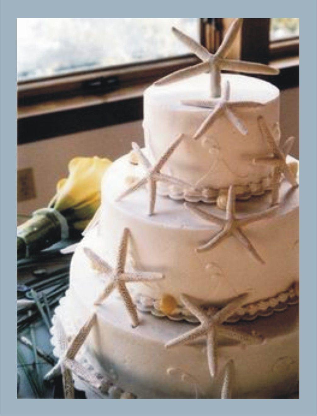 Beach cake wedding ideas pinterest beach cakes cake and