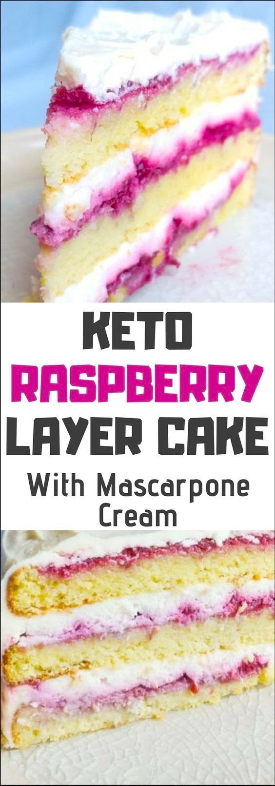 3 Keto Desserts That are Absolutely Delicious #ketodesserts