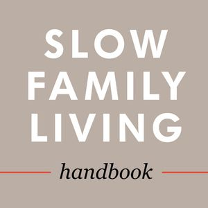 SLOW FAMILY LIVING EPUB DOWNLOAD