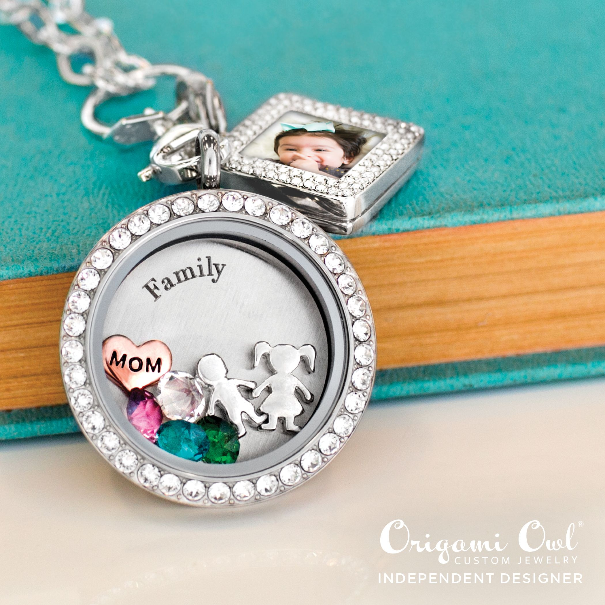 affordable from withyou beautiful jewelry coolest s zpscfmzkbpj guide with the keepsake photo day gift lockets and you personalized mothers gifts are mother