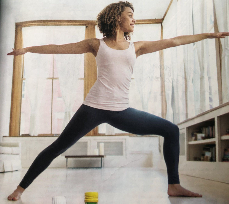 Not THAT!! — beth graham wellness | How to do yoga, Upward ...