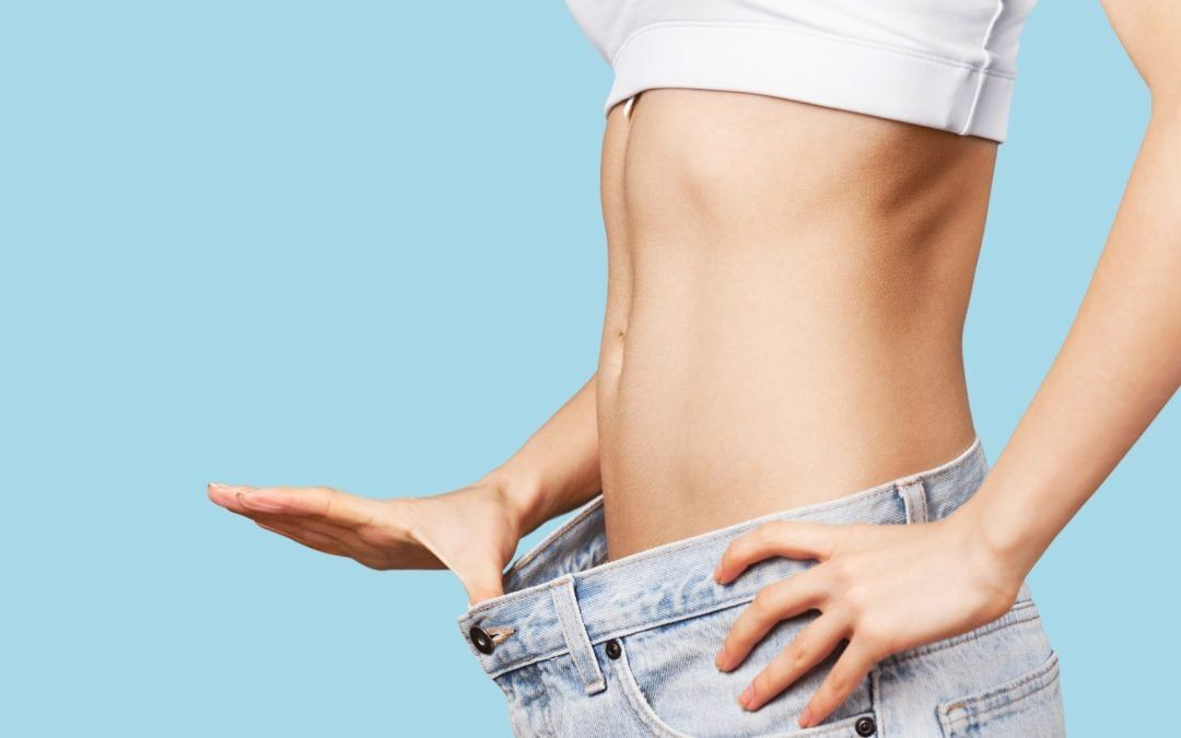 7 ways to reduce fat photo 6