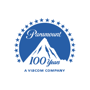 Paramount Pictures 100th Anniversary 2011 Logo Vector Ai Svg Hd Icon Resources For Web Designers Anniversary Logo Vector Logo Paramount Pictures