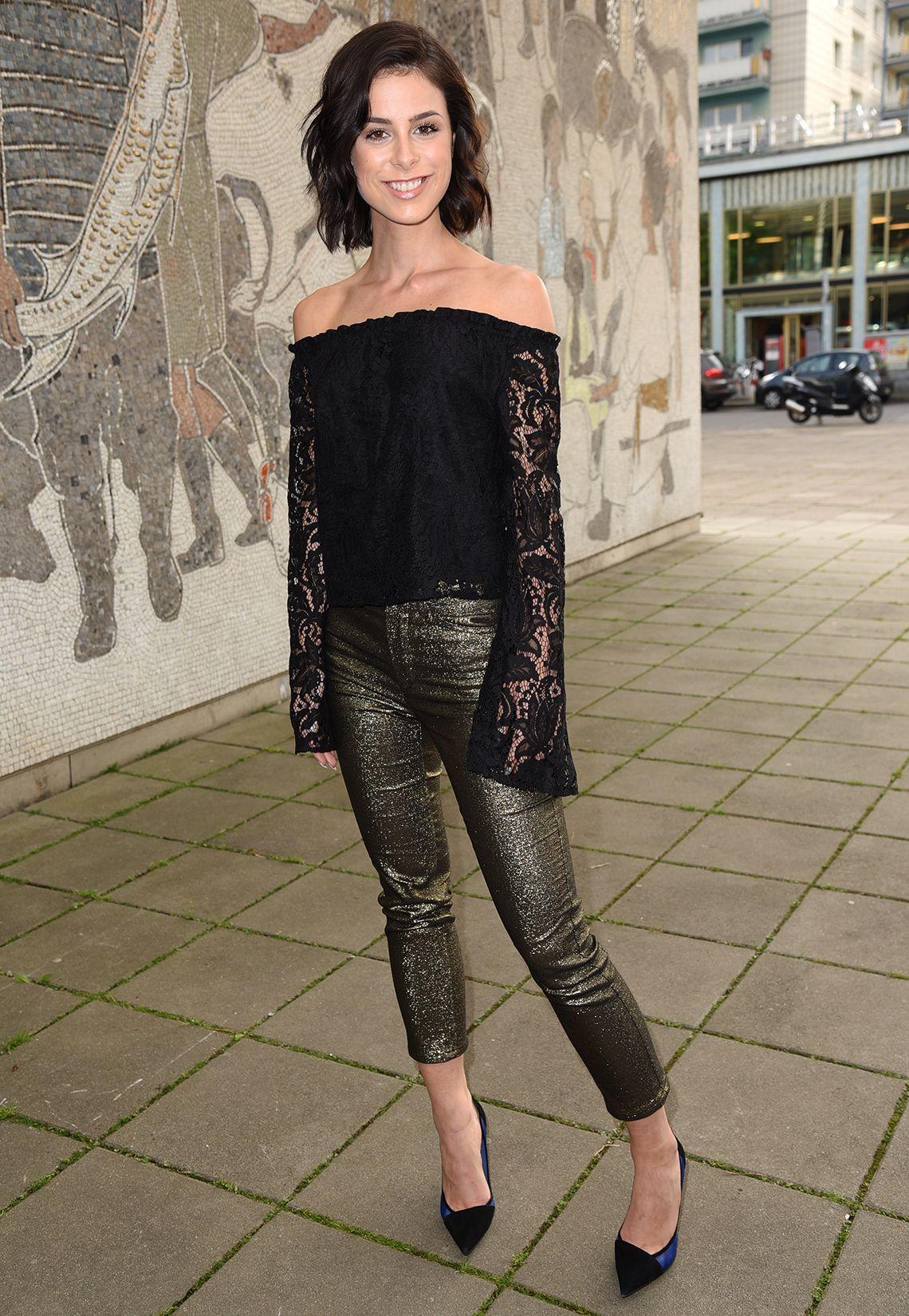 Photo of Lena Meyer-Landrut: Die besten Looks der Style-Queen – Fotos