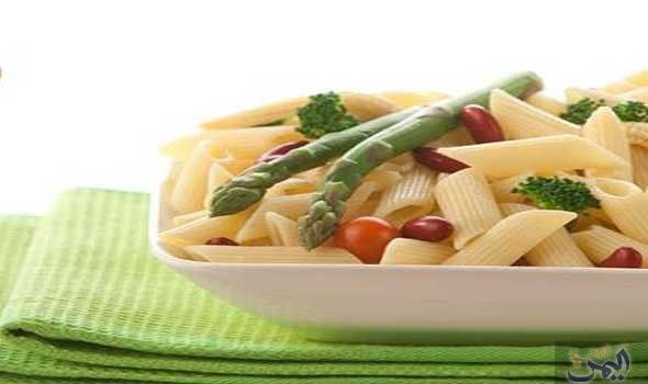 Pin On Health صحة وتغذية