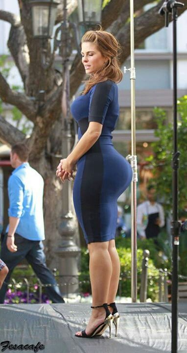 Big ass ladies pics