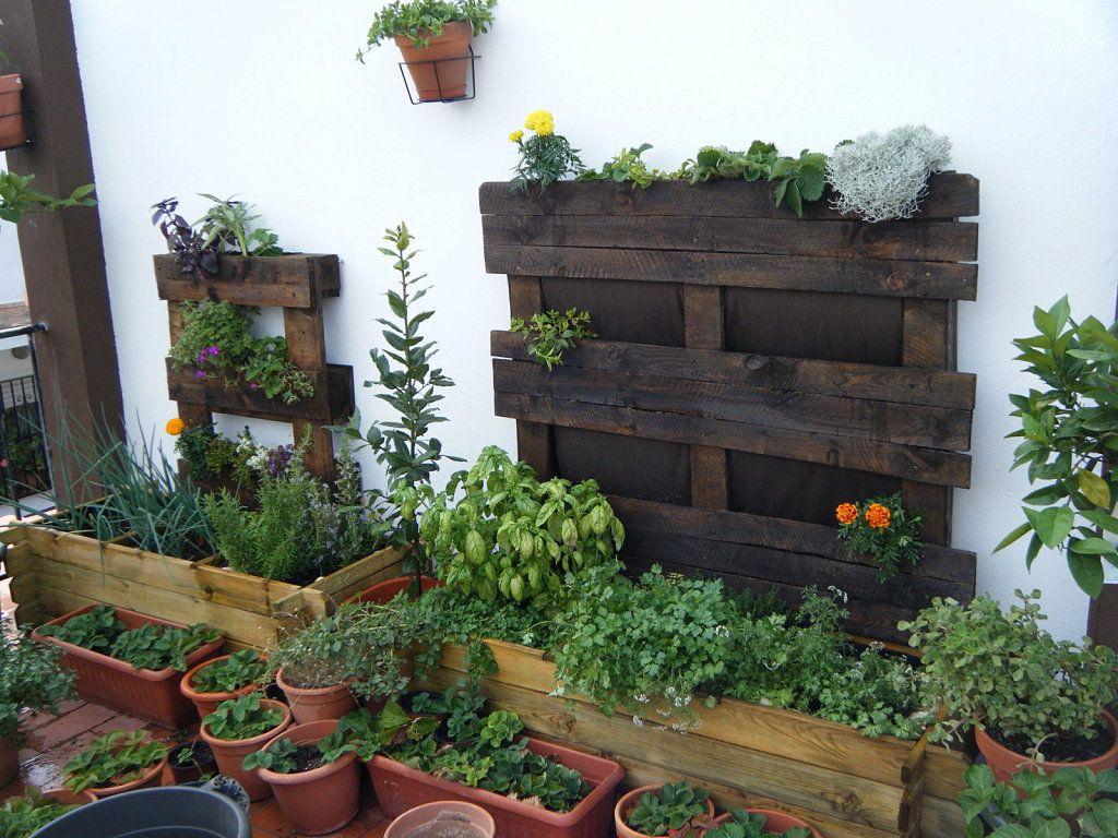 imagenes de jardines verticales buscar con google