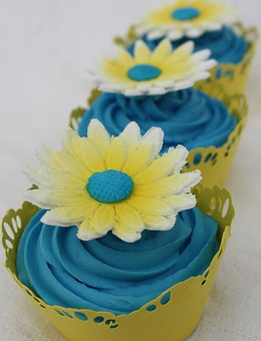 Sunflower Cupcakes on Cake Central #sunflowercupcakes Sunflower Cupcakes on Cake Central #sunflowercupcakes Sunflower Cupcakes on Cake Central #sunflowercupcakes Sunflower Cupcakes on Cake Central #sunflowercupcakes Sunflower Cupcakes on Cake Central #sunflowercupcakes Sunflower Cupcakes on Cake Central #sunflowercupcakes Sunflower Cupcakes on Cake Central #sunflowercupcakes Sunflower Cupcakes on Cake Central #sunflowercupcakes Sunflower Cupcakes on Cake Central #sunflowercupcakes Sunflower Cupc #sunflowercupcakes