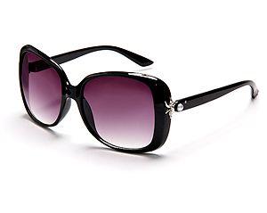 d98f6d166a771d Lunettes de soleil   Sunglasses   my dream closet   Pinterest ...