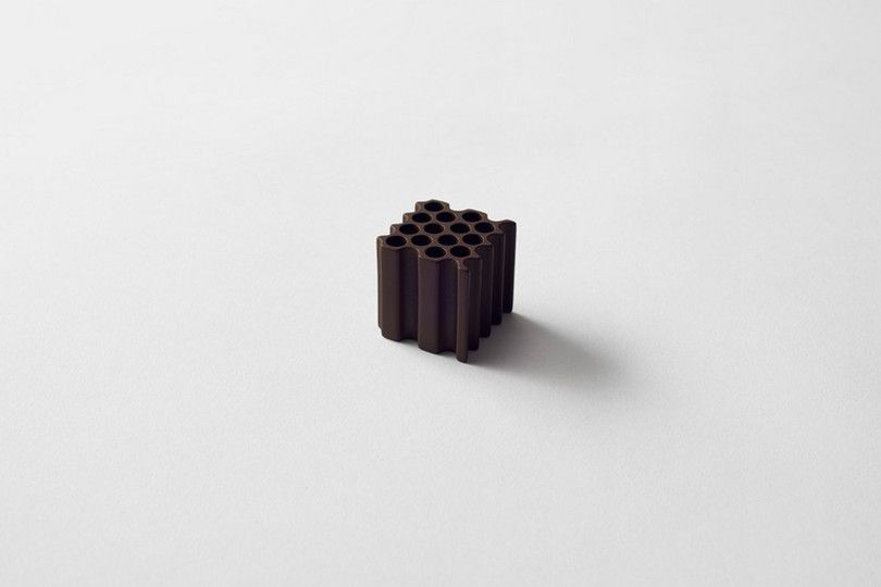 unusual chocolate design (10)