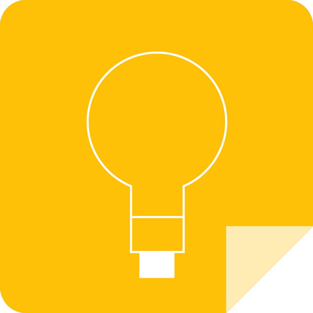 Google Keep Logo Png Image Google Keep Vector Logo Vector Free Download
