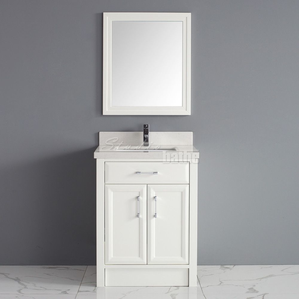 77 28 Inch Bathroom Vanity Cabinet Corner Kitchen Cupboard Ideas Check More At Http