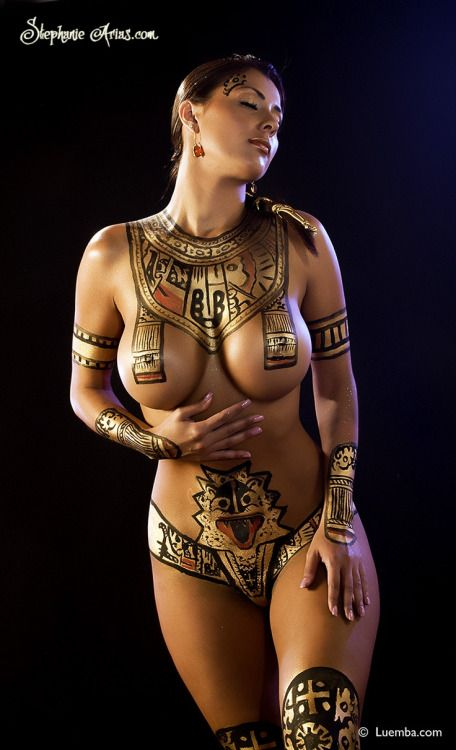 hot-egyptian-girls-nude-pictures