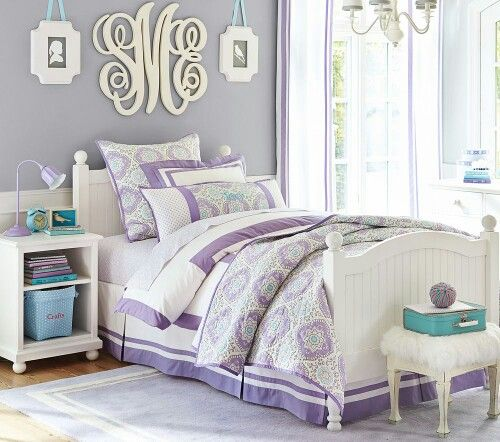 Best Pottery Barn Catalina Bed Bedroom Furniture Sets Kids 400 x 300