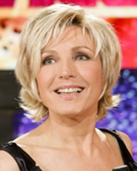 layered haircuts evelyne dheliat coiffure coiffure en 2018 6273