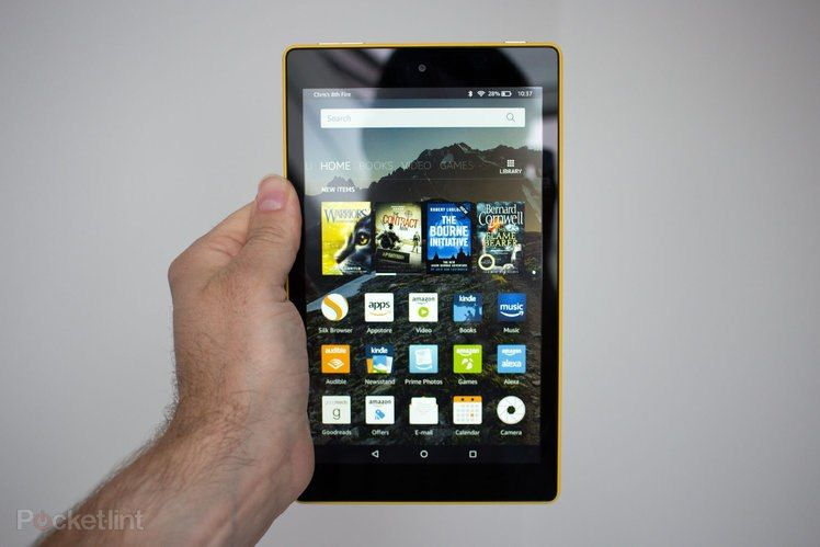 You Can Save Big On Amazon Fire Tablets At The Moment Amazon Fire Tablet Tablet Fire Tablet
