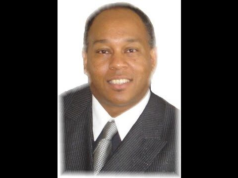 Dr  Gerald Jeffers: Spiritual Warfare Against Destiny - AUDIO