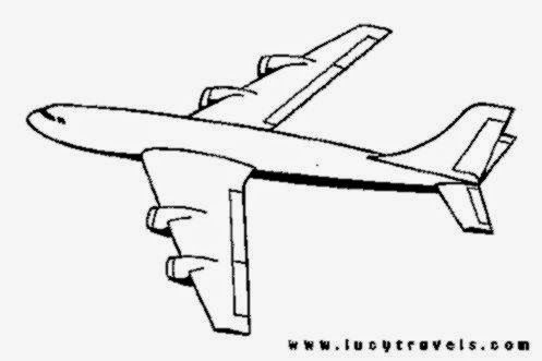 Airplane Coloring Sheet Free Coloring Sheet Airplane Coloring Pages Coloring Pages For Kids Free Coloring Pages