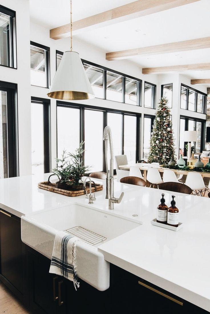 Stay cute ✧ home decor inspo pinterest maison fantaisiste nouvelles maisons et idées de décoration intérieure