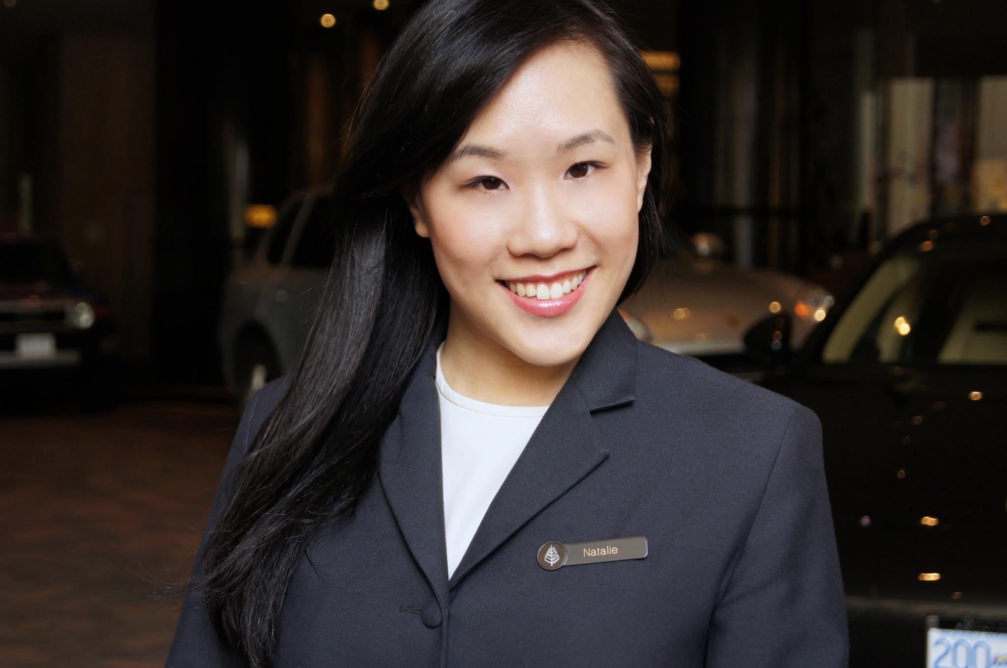 Hotel Front Desk Agent Resume Best Of Front Fice Agent Resume Samples In 2020 Front Desk Agent Front Desk Hotel Job Resume Samples