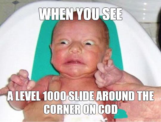 Meme Maker For Instagram Generatestataus Com Funny Memes Memes Owned Meme