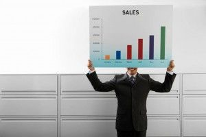 Five Mistakes Ineffective Sales Presentations Make - http://goo.gl/aahE6A