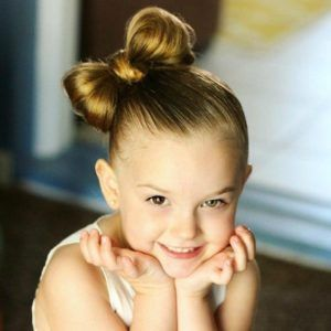 Super Cute Kids Hairstyles for Girls - mix.xpin.xyz | Cute hairstyles for kids, Little girl haircuts
