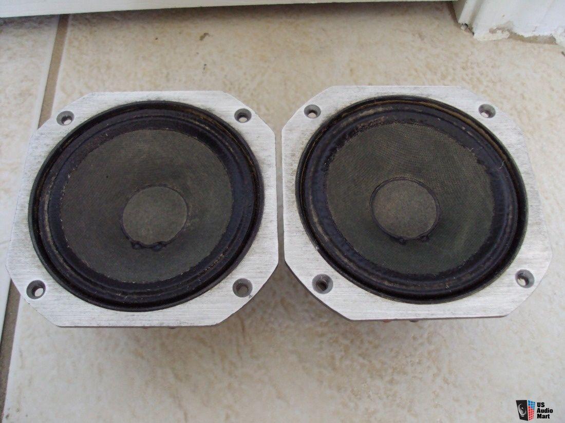 Củ loa jbl 2105 midrange in 2020 jbl speaker pairs