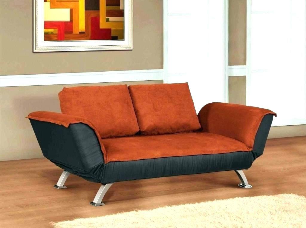 Etagenbett Mit Couch : Schöne sofa etagenbett cabrio bett