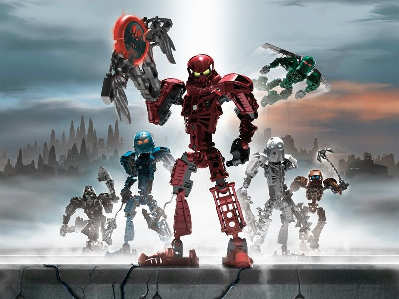 Http Images Wikia Com Thebioniclestory Images A Ac Toa Metru Jpg Bionicle Lego Bionicle And So The Adventure Begins