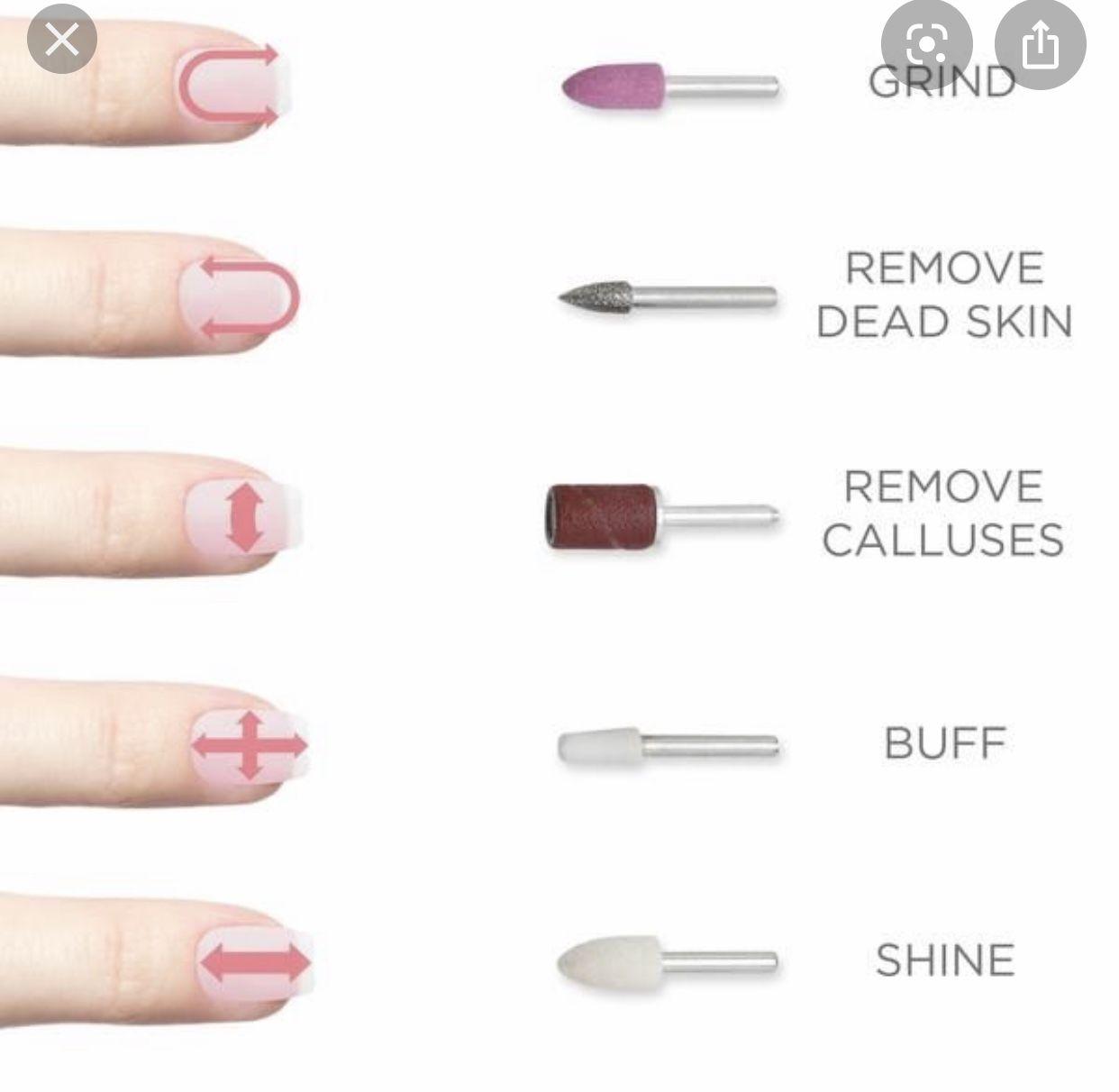Pin By Marcia Van Hove On Mens Stuff Diy Acrylic Nails Acrylic Nail Tips Diy Nails