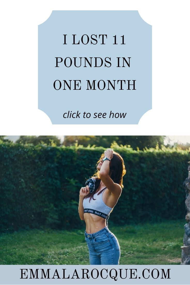 A realistic weight loss plan for women that really works! Meals and fitness ..., #Fitness #healthyfo...
