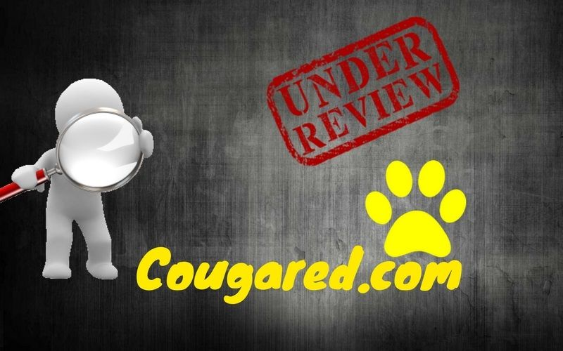 Cougared Review — Must Read If You're Thinking of Joining