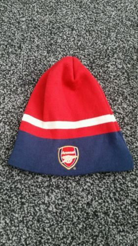 90ba8bf7900 ... italy arsenal nike beanie hat view more on the link zeppy.io product gb  2