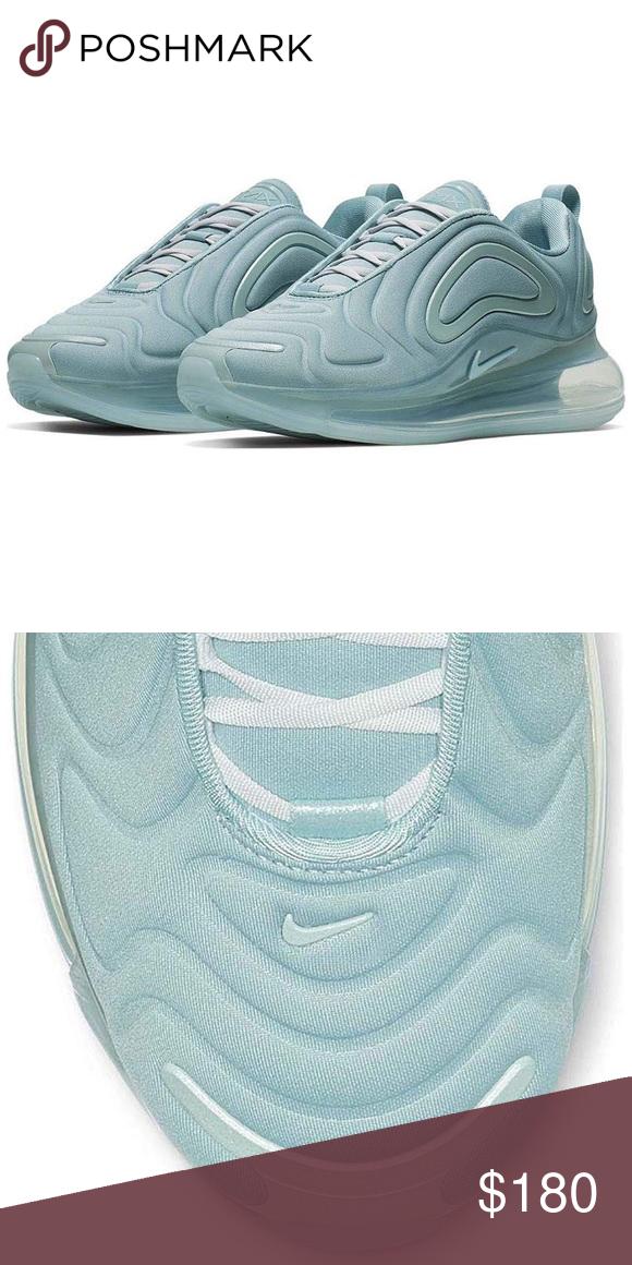 Nike Shoes Air Max 72 Mens Poshmark