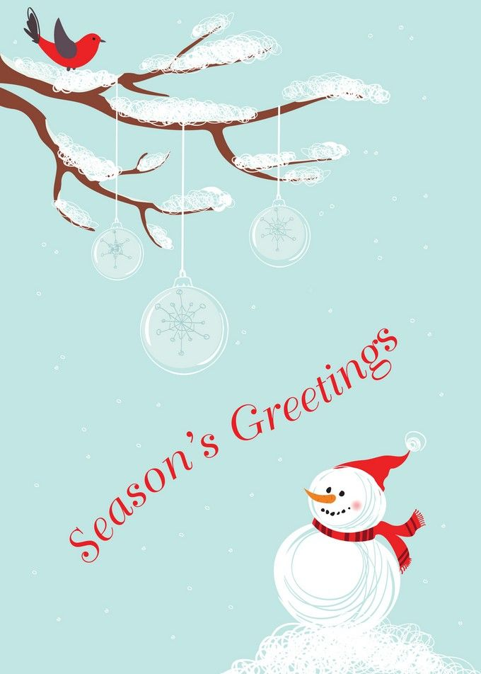 Cheerful winter friends holiday greeting card holiday cards cheerful winter friends holiday greeting card m4hsunfo