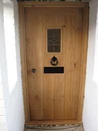 Superb Oak Cottage Front Door Google Search House Stuff General Beutiful Home Inspiration Xortanetmahrainfo
