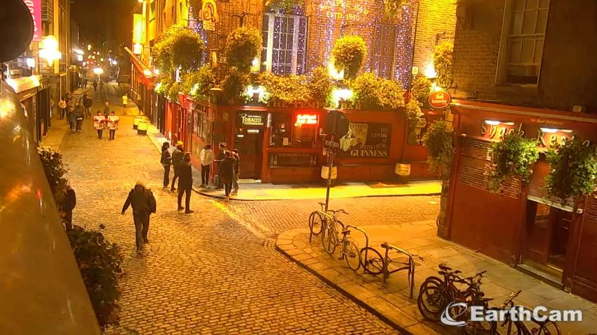 Visit dublin ireland with earthcams live dublin pub cam https visit dublin ireland with earthcams live dublin pub cam httpswww gumiabroncs Gallery