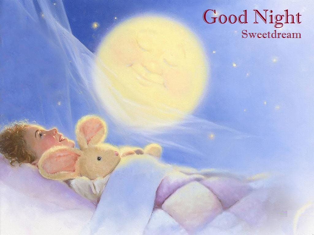 Good Night Good Night Pinterest Gif Photo
