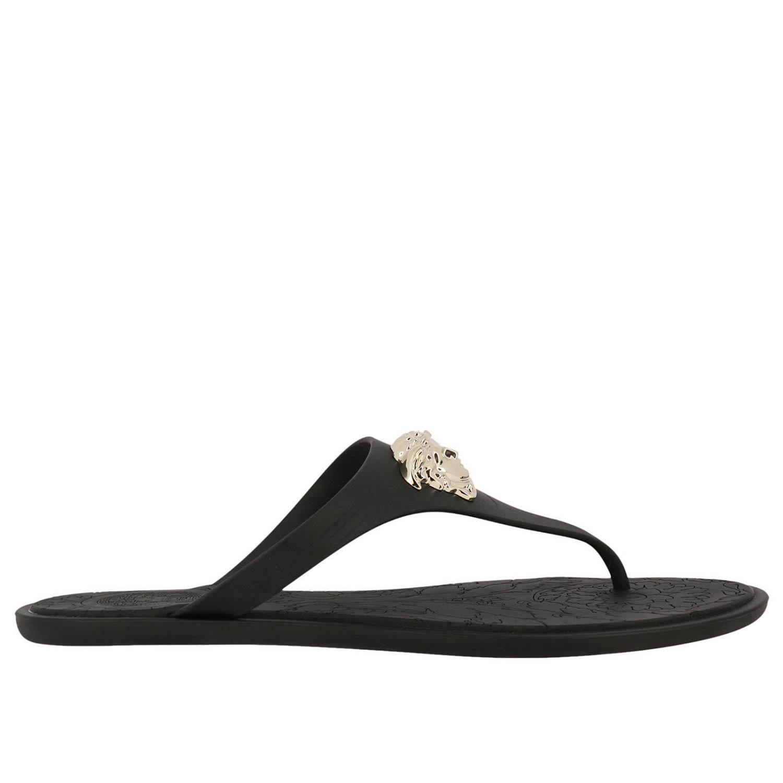 d812b1362 VERSACE SHOES SHOES WOMEN VERSACE.  versace  shoes