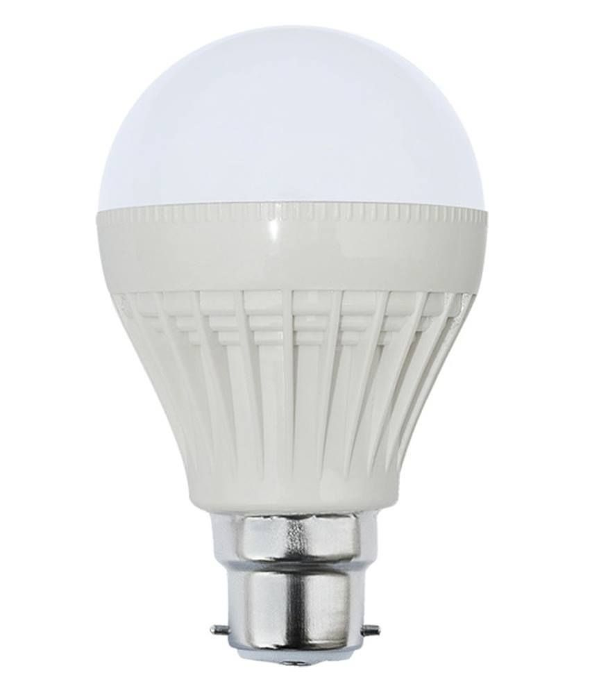 3 Watt Led Bulb For Indoor Lighting 100 Pcs Box Led Bulb Led Recessed Light Bulbs Led Light Bulb