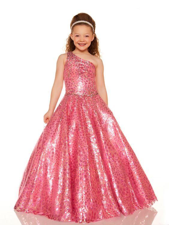 فساتين اطفال سواريه موضة 2017 203938809 Jpg Little Girl Pageant Dresses Beauty Pageant Dresses Cheap Pageant Dresses