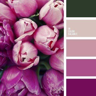 Épinglé Par Ekaterina Novikova Sur Colors   Pinterest