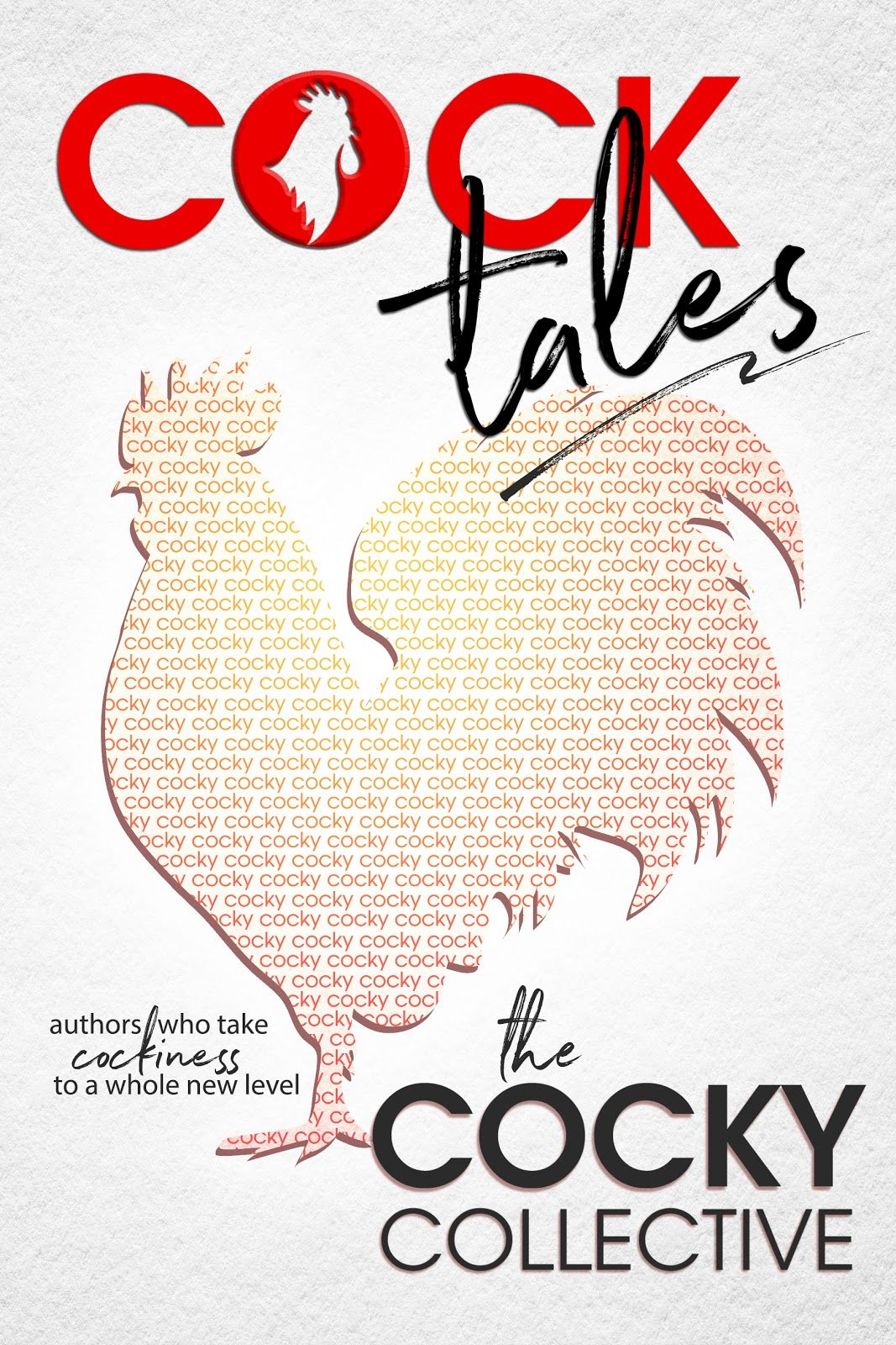 COCKTALES: THE COCKY COLLECTION | Cover Reveals, Relase ...