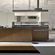 Come arredare cucina e soggiorno insieme | * Kitchens * | Pinterest ...