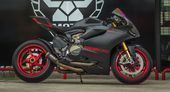 #Motorrad  #Motorrad ...   - Motorrad -  #1199R  #Bangkok  #Ducati  #MotoAddict  #Motorrad  #Motorräder  #Zoll  #motorrad lustig  #motorrad lustig  #motorrad lustig #1199R #MotoAddict #Bangkok.  1199R MotoAddict Bangkok. - Motorräder - Ducati: Zoll