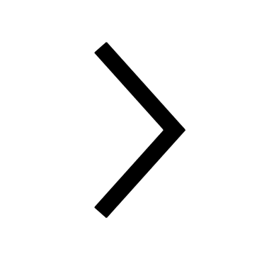 Linhas Finas Em Ambos Os Lados De Uma Linha Reta Simples Preto Linha Reta Imagem Png E Vetor Para Download Gratuito In 2021 Straight Lines Thin Line Line Background