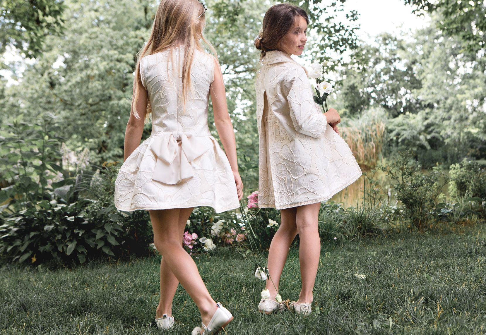 www.twinset.com es-ES catalogo-girl-glam-ss17 catalog-80119