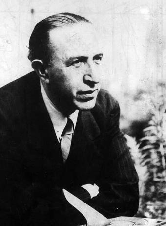 Pedro Salinas Nació En Madrid En 1892 Y Murió En Boston En 1951 El Tema Central De Su Obra Es El Amor Su Obra Más Important Viejitos Generaciones Escritores