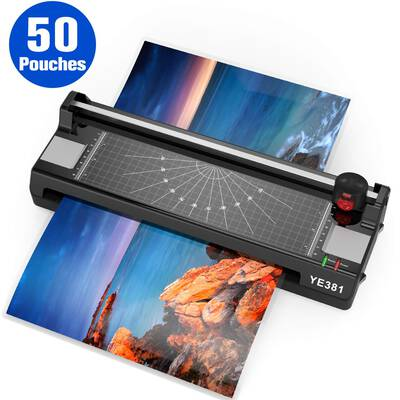 Top 10 Best Laminating Machines In 2020 Reviews The Best A Z In 2020 Laminators Classroom Supplies Laminated Machine